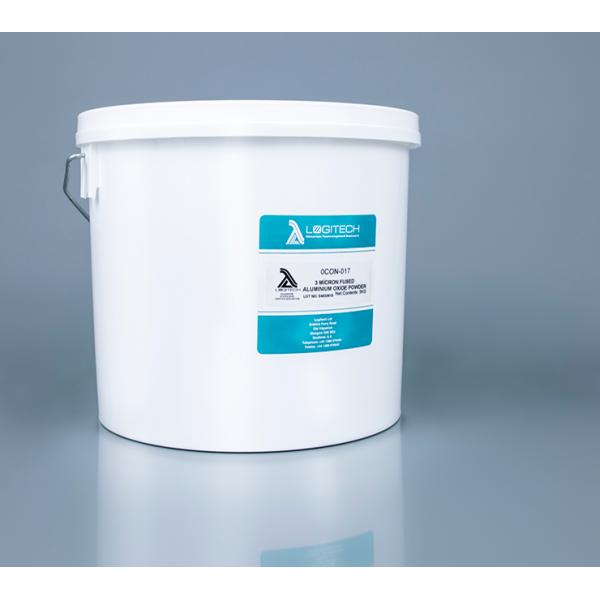 Fused Aluminium Oxide Powder