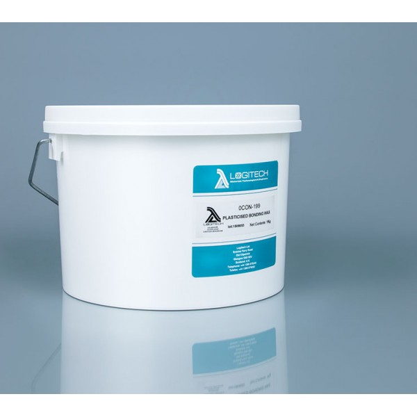 Plasticised General Bonding Wax