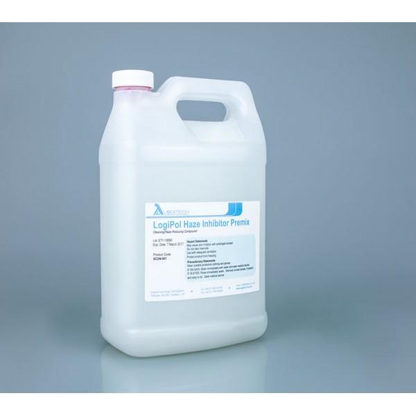 LogiPol Haze Inhibitor