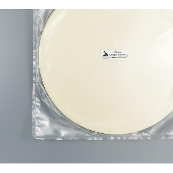 Polishing Pads and Cloths - EP1/EP2